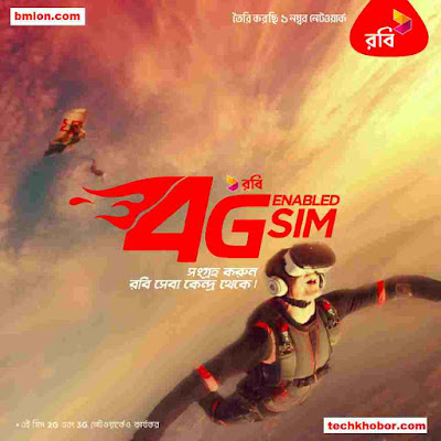 Robi-4G-Enabled-Sim-Usable-at-2G-3G-and-4G-Network