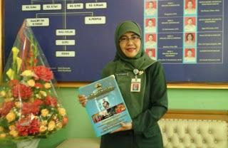 SMKN di Surakarta Laksanakan Lima Hari Sekolah