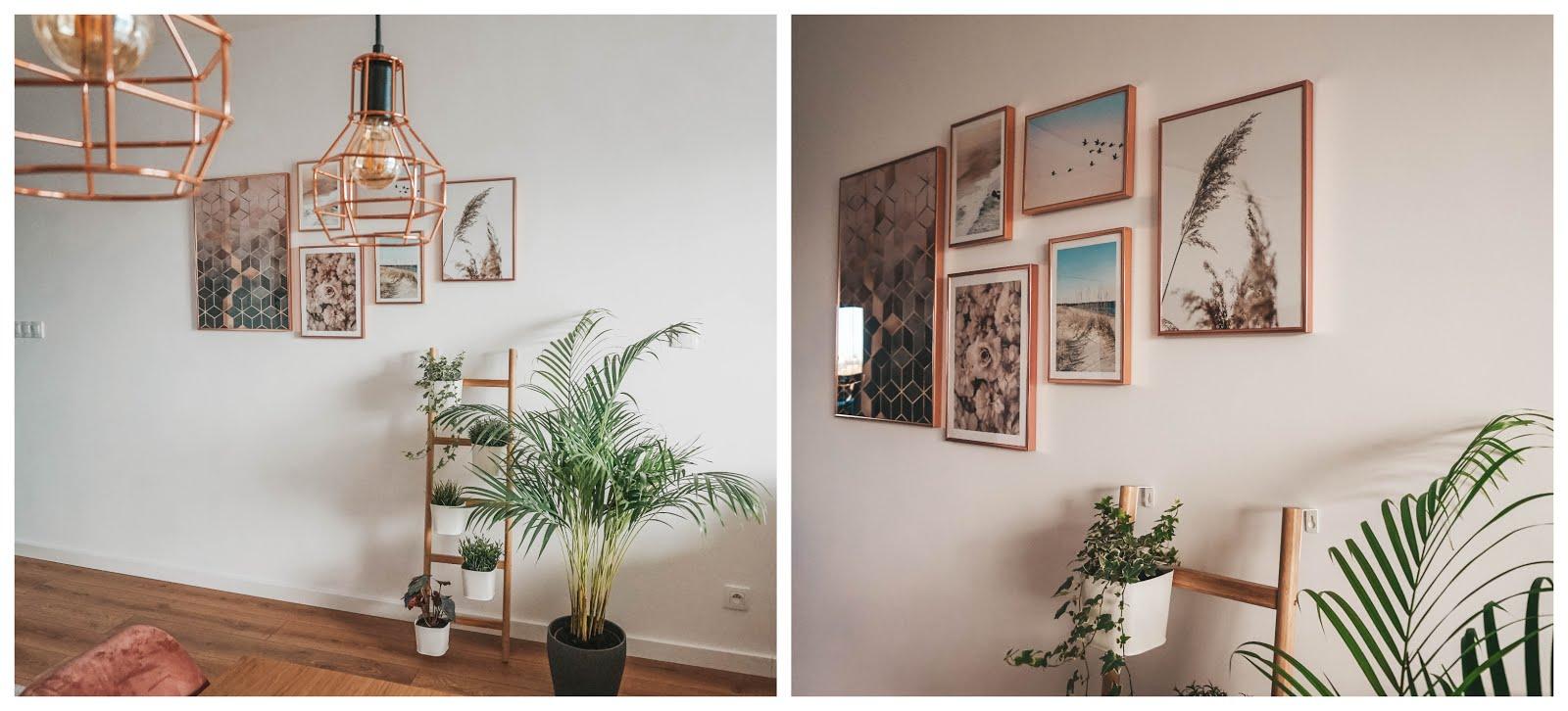 galeria-plakatow-posterstore