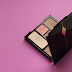 Review: Charlotte Tilbury Instant Look in a Palette