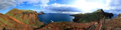 2009 Madeira Panoramas