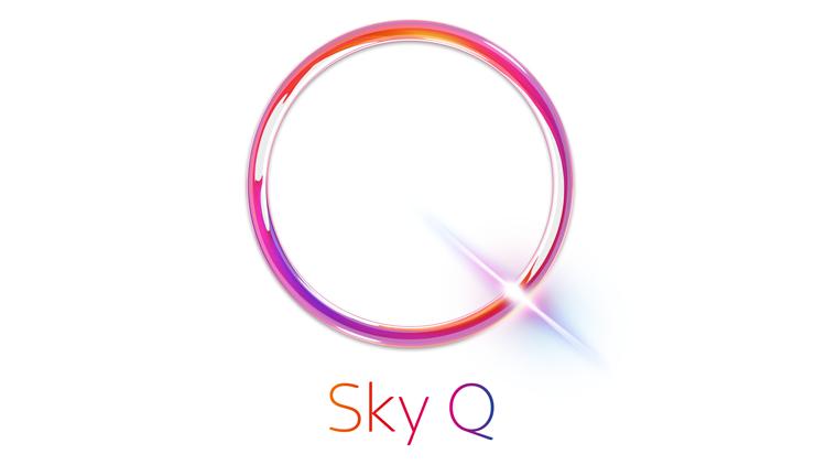 Sky Q Deutschland 2021