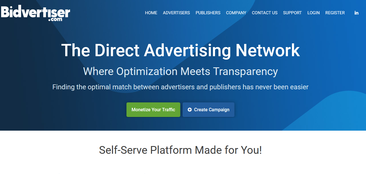 Cara Memasang Iklan Di Blog Yang Menghasilkan Uang Dengan Iklan Alternatif Adsense