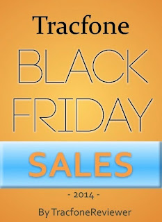 tracfone black friday sale