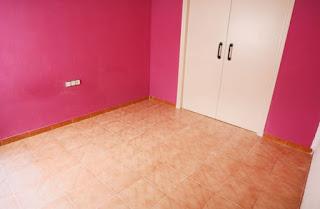 piso en venta plaza doctor maranon castellon habitacion
