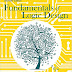 Fundamentals of Logic Design by Charles H., Jr. Roth, Larry L. Kinney
