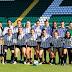 Futebol feminino: Apoio só no discurso não funciona