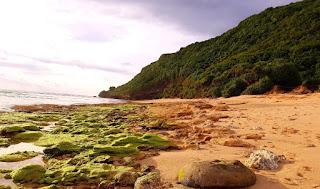 http://www.teluklove.com/2017/02/destinasti-objek-wisata-pantai-nyang.html