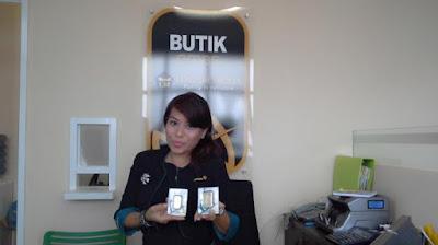 tempat aman jual beli emas di indonesia