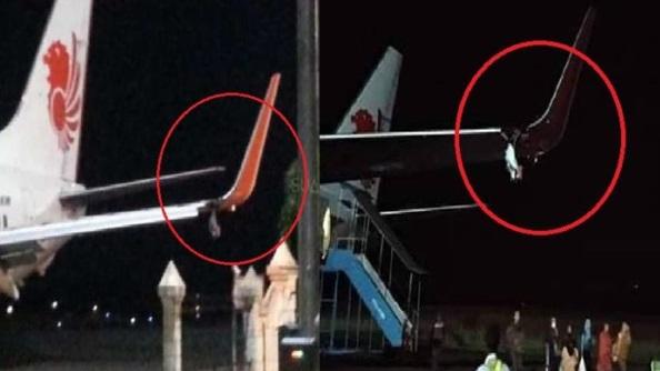 Punca Penumpang Lion Air JT633 Menj3rit Saat Pesawat Ingin Berlepas Didedahkan