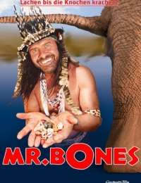 Mr. Bones | Bmovies
