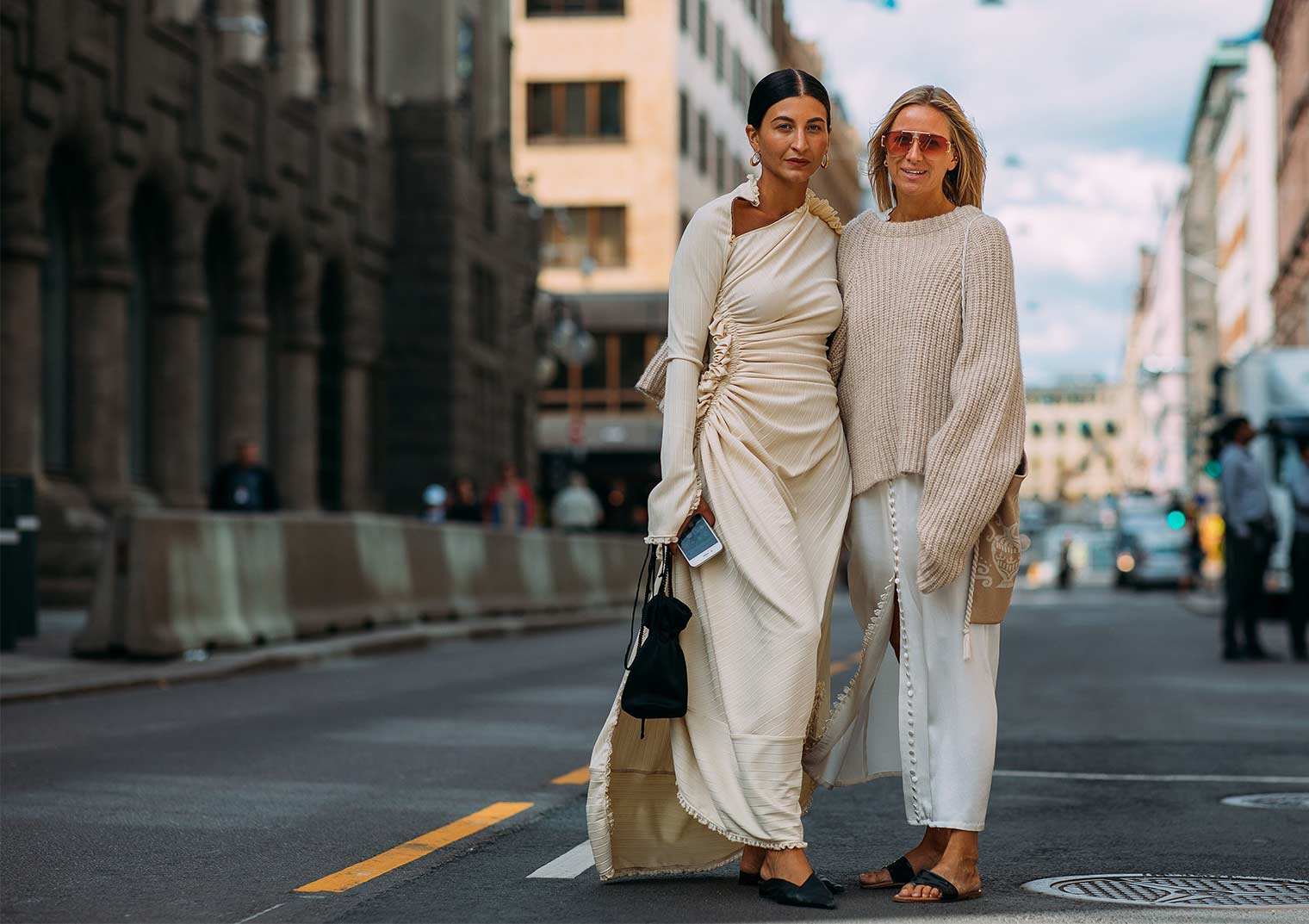 Forum on this topic: Street Chic: Fashion Week, street-chic-fashion-week/