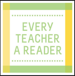 Every Teacher a Reader
