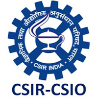 CSIR-CSIO Jobs Recruitment 2018 for Various Positions-31 Posts
