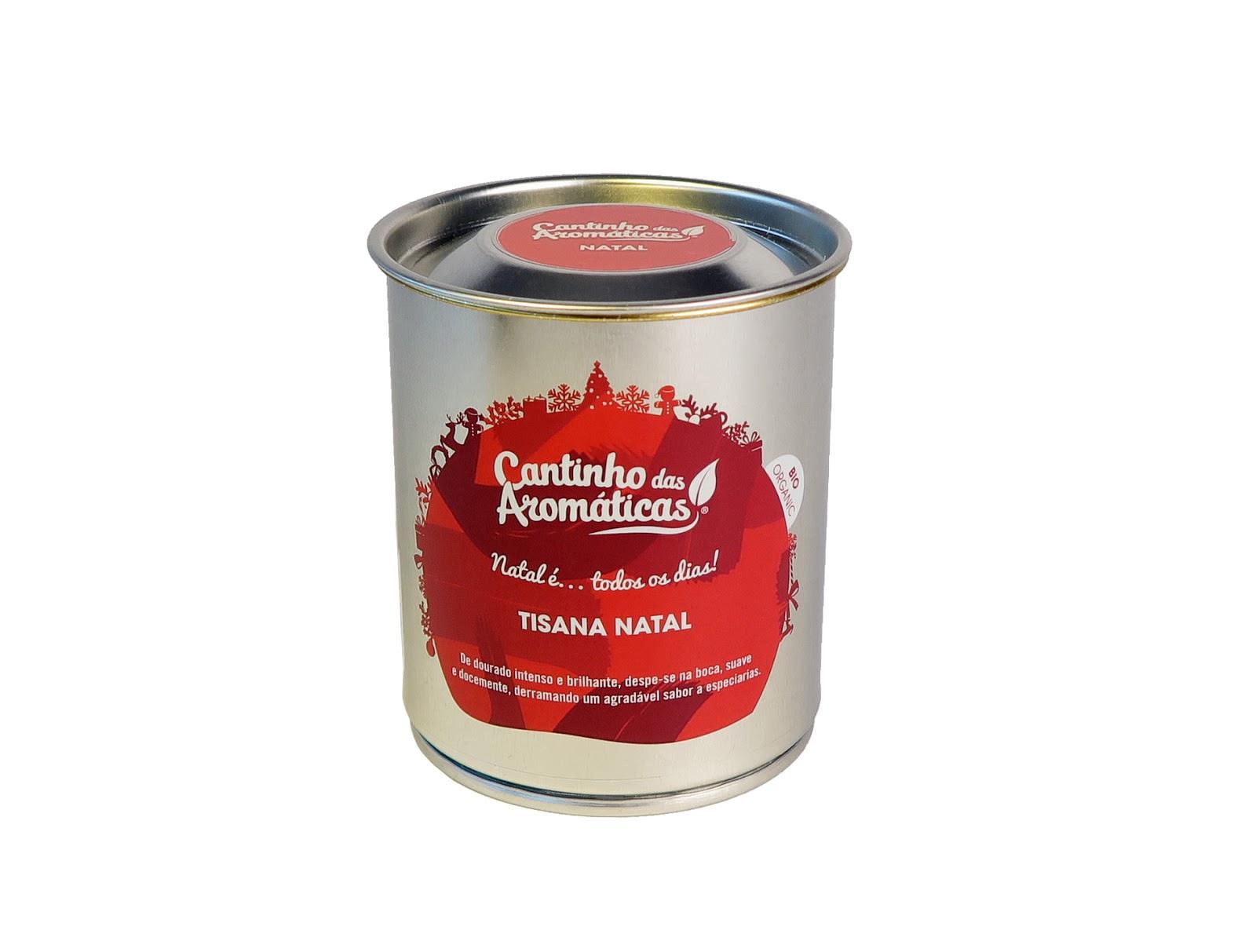 https://www.cantinhodasaromaticas.pt/produto/tisana-natal-bio-cantinho-das-aromaticas-40g/