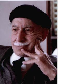 Tawfiq al-Haqīm