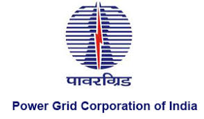 PGCIL ( Power Grid Corporation of India Limited ) Recruitment 2018