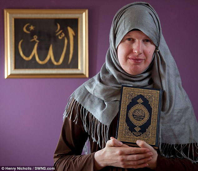 muslim dating ts dating