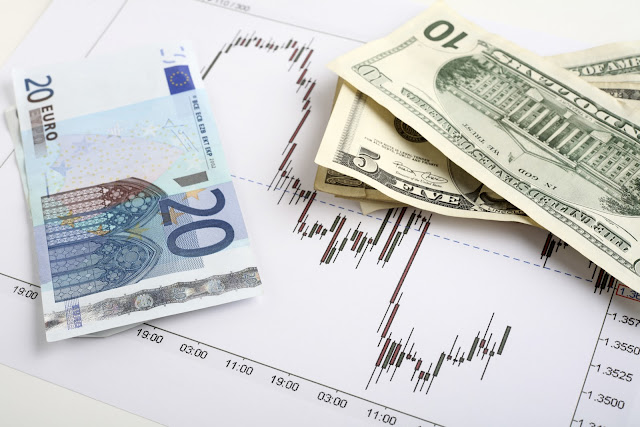 15 Surprising Stats You Likely Didn't know About Forex