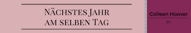 https://www.dtv.de/buch/colleen-hoover-naechstes-jahr-am-selben-tag-74025/