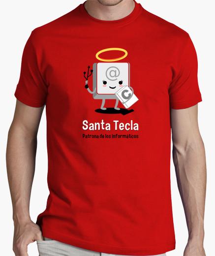 www.latostadora.com/web/santa_tecla/847469/?a_aid=2014t036&chan=solopienso