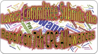 7th-cpc-allowance-committee-submits-report