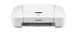 Canon PIXMA iP2850 Printer Driver Download Software Install Manual & Wereless Setup for Mac Os,Windows and Linux _ Canon PIXMA iP2850  Review