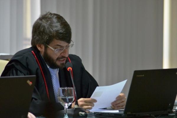 TCE condena desembargadores aposentados e mais 8 pessoas por dano de R$ 14,1 mi