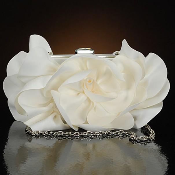 2012 Most Beautiful Bridal Purses Designs