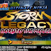Naruto Ultimate Ninja Legacy Road To Boruto ISO PPSSPP Android