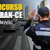 ATENÇÃO!!! AGORA É OFICIAL, CONCURSO DETRAN-CE É AUTORIZADO PELO GOVERNADOR