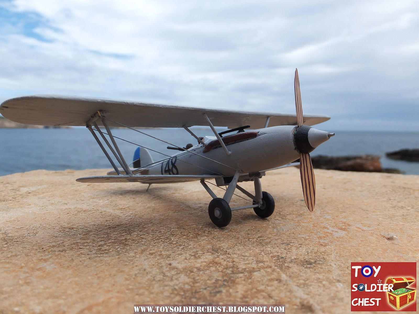 how to build an ultralight aircraft from scratch