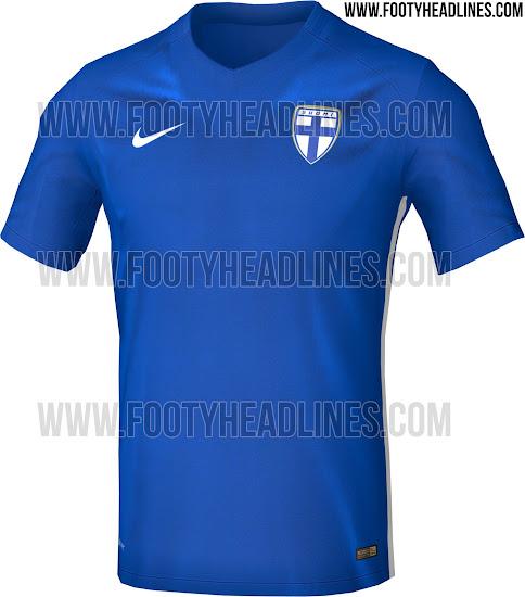 nike-finland-2016-17-away-kit-1.jpg