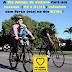 Recesso da Via Amiga dos Ciclistas
