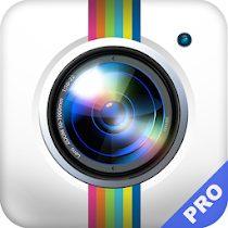 Timestamp Camera Pro v1.92 Paid Full APK