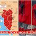 Η ΑΛΒΑΝΙΑ ΜΑΣ ΠΑΕΙ ΣΤΟ ΔΙΚΑΣΤΗΡΙΟ ΚΑΙ ΤΑ ΣΥΝΟΡΑ ΚΛΕΙΝΕΙ!!! Η Αλβανία διεκδικεί μέχρι την Άρτα στο Διεθνές Ποινικό Δικαστήριο της Χάγης