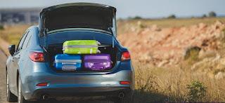 Tips Rental Mobil Untuk Perjalanan Jauh