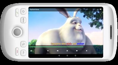 Sebuah penyelesaian untuk smartphone sahabat biar dapat memutar seluruh tipe format video terpopuler serta terbaru. Buat sahabat yang bisa jadi sempat mendapatkan video tidak dapat di putar menggunakan aplikasi bawaan smartphone sobat.