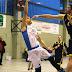 Baloncesto | Paúles Sotera pierde con Jesuitinas y se jugará la permanencia en tres partidos