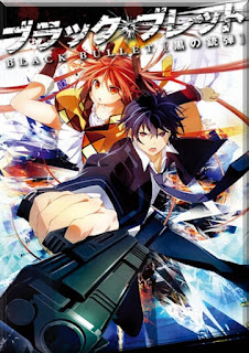 https://animezonedex.blogspot.com/2018/01/black-bullet.html