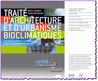 download-book-traite-darchitecture-Urbanisme-bioclimatiques