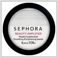 http://www.sephora.fr/Maquillage/Teint/Poudres/Beauty-Amplifier-Poudre-lissante-eclat/P2079054