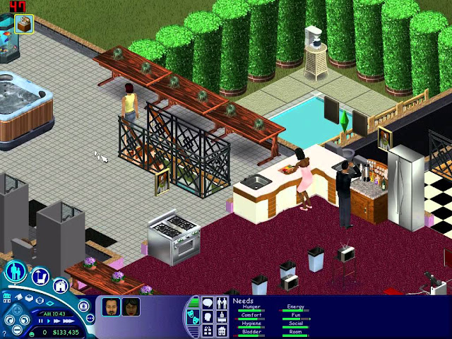 The Sims Complete Collection Full Version
