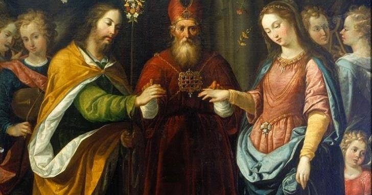St joseph novena for marriage
