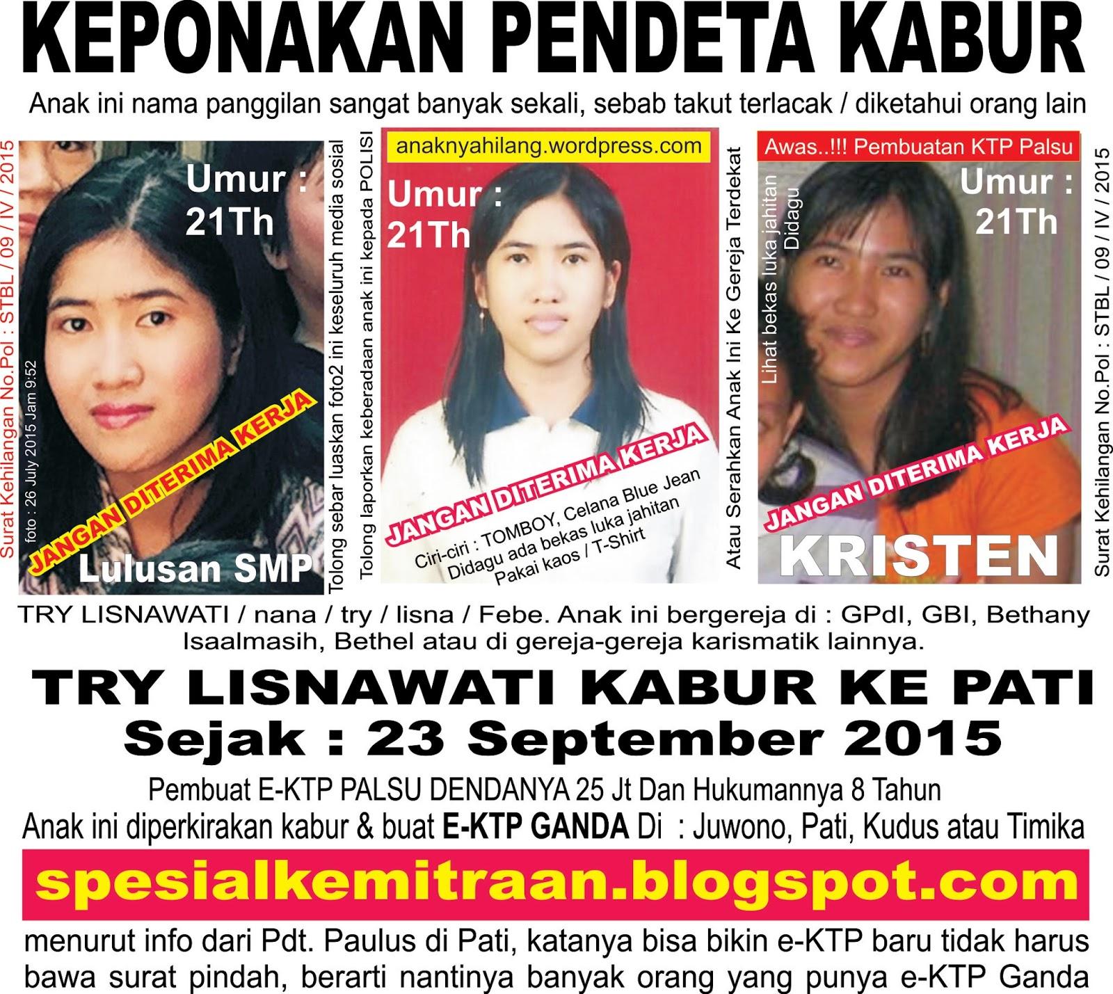 Image Result For Cerita Rakyat Pendek Terkenal