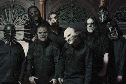 What are Slipknot's biggest songs?