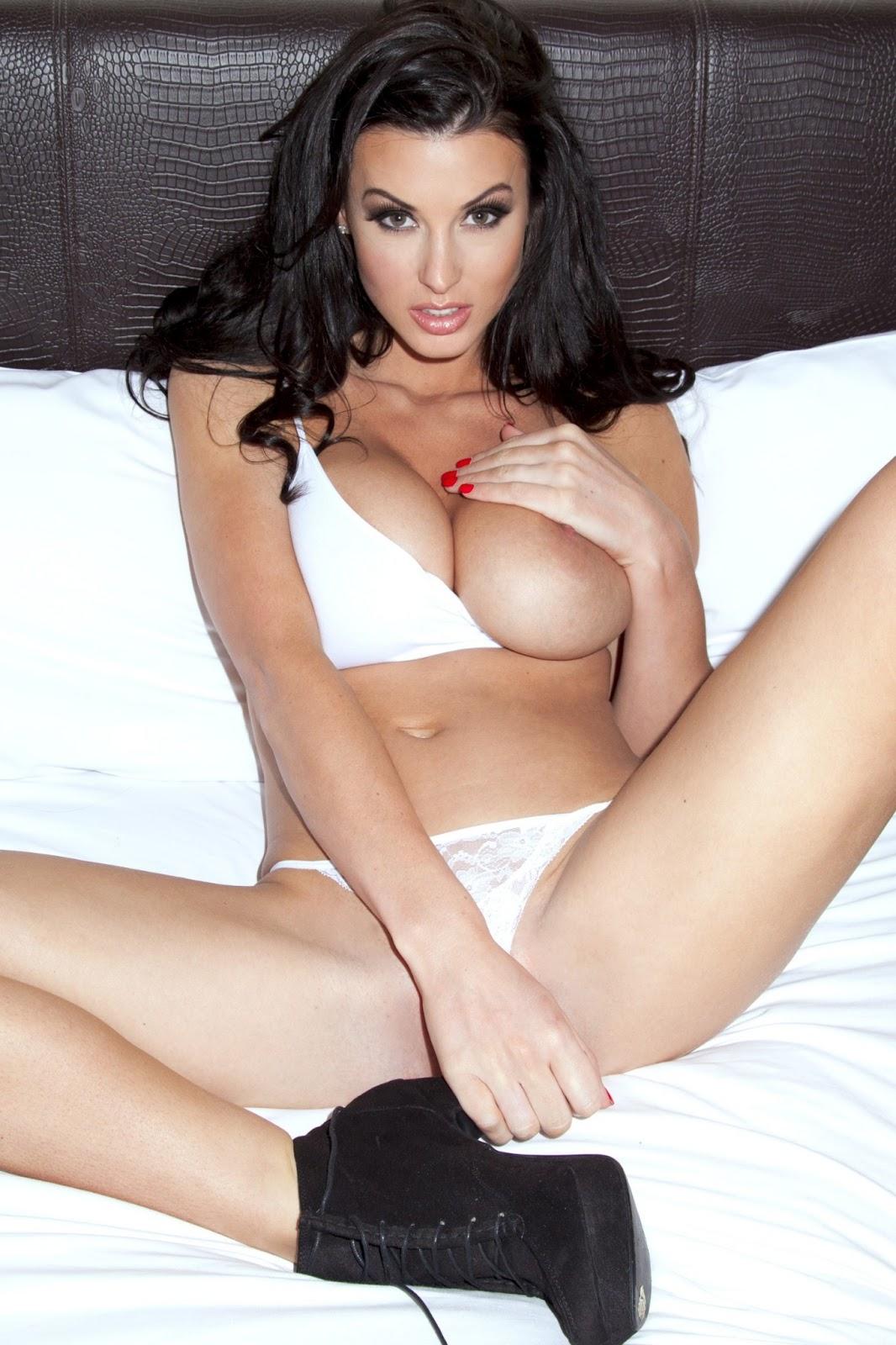 Cute nude nn models pics
