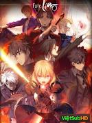 Fate - Zero