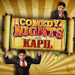 Comedy Nights With Kapil 9th March 2014 Episode 59 Watch Online