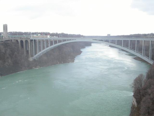 Niagara Falls New York New York City Photos